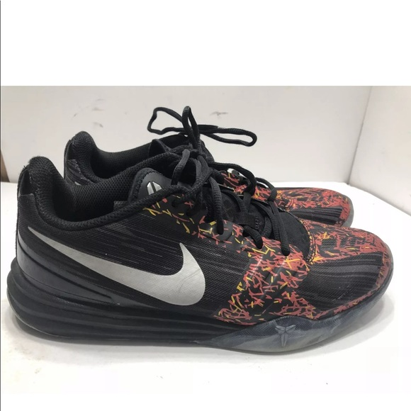 cheap for discount ee7ac ea7dd Nike Shoes | Kobe X Elite Low Htm 85 Flyknit 10 Ix 2015 | Poshmark
